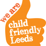 Making Leeds a child friendly city
